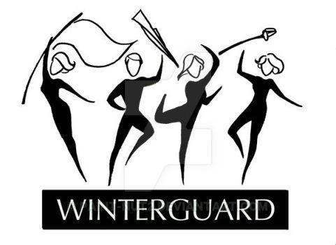 winter guard coach 39 s corner. Black Bedroom Furniture Sets. Home Design Ideas
