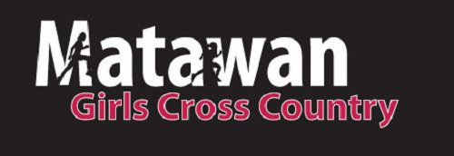 cross country girls coachs corner