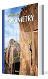 Geometry Regular