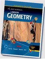 Geometry new