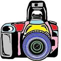 Picture Day will be September 23rd & September 24th