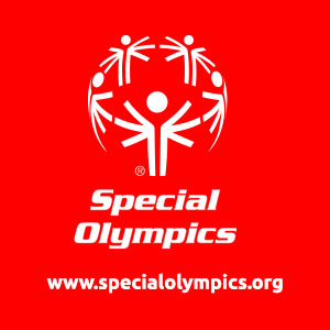 Special Olympics Open House