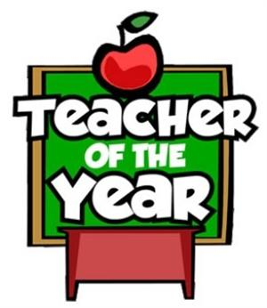 Educator of the Year Program