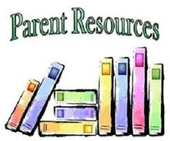 Parent Resources: Student Success Series and Documents