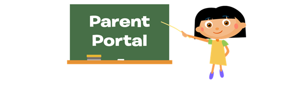Parent Portal/Food Services
