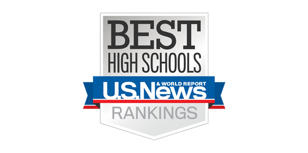 2019 Best High Schools Rankings