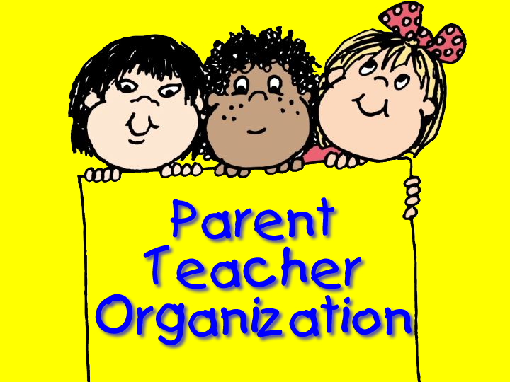 pto_kids Teacher Welcome Letter Middle Template on teacher reference letter, teacher newsletters template, teacher welcome back notes, teacher schedule template, teacher job description template, teacher checklist template, teacher questionnaire template, teacher resume template, teacher curriculum template, teacher contact information template, teacher brochure template, teacher supply list template, teacher application template, note from teacher template, teacher homework template, teacher information sheet template, teacher about me template, teacher handouts template, teacher business cards template, teacher agenda template,